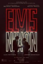 ELVIS  eEe  NIXON | ORIGINAL VERSION