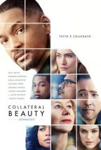 COLLATERAL BEAUTY | ORIGINAL VERSION