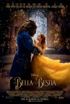 BEAUTY AND THE BEAST [2017] | ORIGINAL VERSION