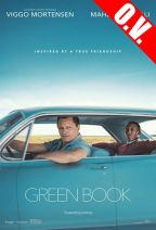 GREEN BOOK | ORIGINAL VERSION