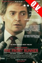 THE FRONT RUNNER | ORIGINAL VERSION