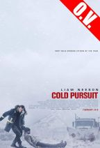 COLD PURSUIT | ORIGINAL VERSION