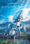 WEATHERING WITH YOU - NEXO ANIME 2019