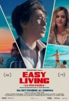 EASY LIVING - LA VITA FACILE [2020]